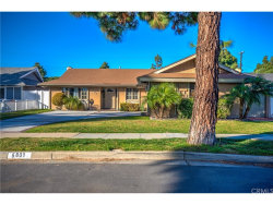 Photo of 5801 Marshall Drive, Huntington Beach, CA 92649 (MLS # NP19059458)