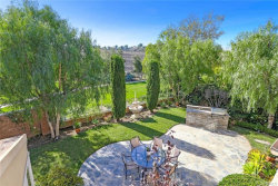 Photo of 14 Bandol, Newport Coast, CA 92657 (MLS # NP19061080)