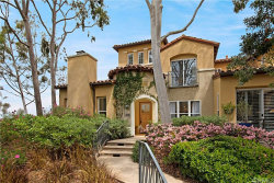 Photo of 12 Padua Court, Newport Coast, CA 92657 (MLS # NP19085013)