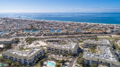 Photo of 200 Paris Lane, Unit 201, Newport Beach, CA 92663 (MLS # NP19086751)