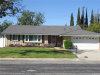 Photo of 2319 E Alaska Street, West Covina, CA 91791 (MLS # NP19088326)