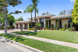 Photo of 1323 Santiago Drive, Newport Beach, CA 92660 (MLS # NP19088438)