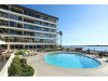 Photo of 2525 Ocean Boulevard, Unit 5D, Corona del Mar, CA 92625 (MLS # NP19088670)