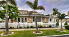 Photo of 1813 E Balboa Boulevard, Newport Beach, CA 92661 (MLS # NP19089750)