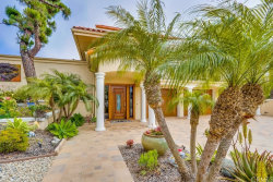 Photo of 32762 Mediterranean Drive, Dana Point, CA 92629 (MLS # NP19091564)