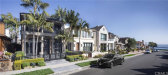 Photo of 228 Larkspur Avenue, Corona del Mar, CA 92625 (MLS # NP19117640)