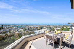 Photo of 911 Kings Road, Newport Beach, CA 92663 (MLS # NP19118614)