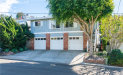 Photo of 320 Catalina Drive, Newport Beach, CA 92663 (MLS # NP19122570)