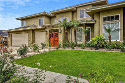 Photo of 1312 Dover Drive, Newport Beach, CA 92660 (MLS # NP19136526)