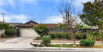Photo of 1074 Mission Drive, Costa Mesa, CA 92626 (MLS # NP19141568)