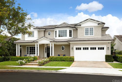 Photo of 1820 Port Charles Place, Newport Beach, CA 92660 (MLS # NP19150414)