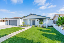 Photo of 9572 Flounder Drive, Huntington Beach, CA 92646 (MLS # NP19170492)