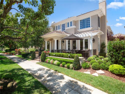 Photo of 61 Old Course Drive, Newport Beach, CA 92660 (MLS # NP19171024)