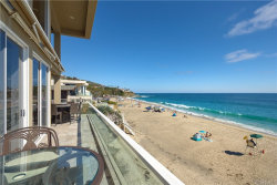 Photo of 31071 Coast Highway, Laguna Beach, CA 92651 (MLS # NP19177947)