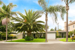 Photo of 379 La Perle Place, Costa Mesa, CA 92627 (MLS # NP19181713)