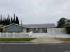 Photo of 1684 N Maplewood Street, Orange, CA 92867 (MLS # NP19182112)