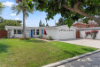Photo of 2233 Maple Street, Costa Mesa, CA 92627 (MLS # NP19182408)