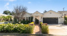 Photo of 2227 Holly Lane, Newport Beach, CA 92663 (MLS # NP19186651)