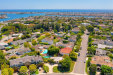 Photo of 700 Saint James Road, Newport Beach, CA 92663 (MLS # NP19188253)