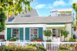 Photo of 313 Amethyst Avenue, Newport Beach, CA 92662 (MLS # NP19189487)