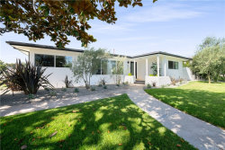 Photo of 345 Broadway, Costa Mesa, CA 92627 (MLS # NP19193491)