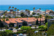 Photo of 200 Paris Lane, Unit 311, Newport Beach, CA 92663 (MLS # NP19194339)