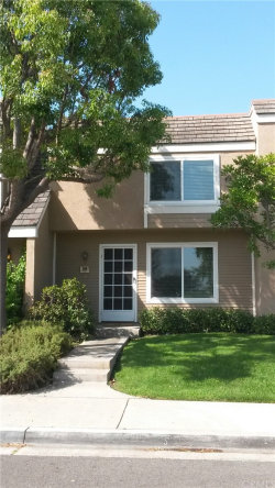 Photo of 19 Sage, Irvine, CA 92604 (MLS # NP19194535)