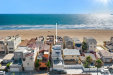 Photo of 7 B Surfside, Surfside, CA 90740 (MLS # NP19195134)