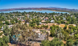 Photo of 33425 Follman Way, Lake Elsinore, CA 92530 (MLS # NP19198906)