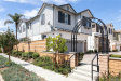 Photo of 395 Latitude E, Costa Mesa, CA 92627 (MLS # NP19201055)