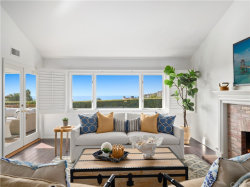Photo of 715 Emerald Bay, Laguna Beach, CA 92651 (MLS # NP19204799)