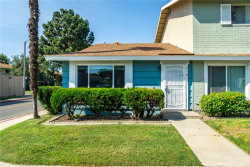 Photo of 9781 Continental Drive, Huntington Beach, CA 92646 (MLS # NP19212684)