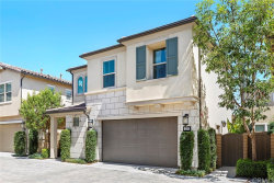 Photo of 19 Lavender, Lake Forest, CA 92630 (MLS # NP19215409)