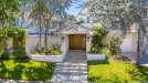 Photo of 1339 Hampshire Circle, Newport Beach, CA 92660 (MLS # NP19217715)