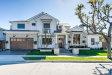 Photo of 1801 Port Ashley Place, Newport Beach, CA 92660 (MLS # NP19221091)