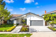 Photo of 1818 Port Ashley Place, Newport Beach, CA 92660 (MLS # NP19224292)