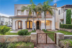 Photo of 501 Orchid Avenue, Corona del Mar, CA 92625 (MLS # NP19225303)