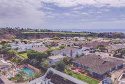 Photo of 3814 Topside Lane, Corona del Mar, CA 92625 (MLS # NP19231689)