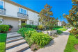Photo of 1507 Cornwall Lane, Newport Beach, CA 92660 (MLS # NP19232086)