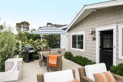 Photo of 700 Jasmine Avenue, Corona del Mar, CA 92625 (MLS # NP19238206)