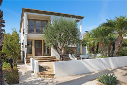 Photo of 425 Narcissus Avenue, Corona del Mar, CA 92625 (MLS # NP19240519)