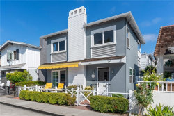 Photo of 206 Diamond Avenue, Newport Beach, CA 92662 (MLS # NP19242674)