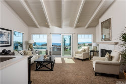 Photo of 2522 Seaview Avenue, Corona del Mar, CA 92625 (MLS # NP19242759)