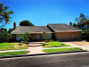 Photo of 1937 Port Trinity Pl., Newport Beach, CA 92660 (MLS # NP19243064)
