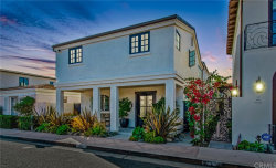 Photo of 225 Via Orvieto, Newport Beach, CA 92663 (MLS # NP19243620)