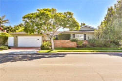 Photo of 1718 Dover Drive, Newport Beach, CA 92660 (MLS # NP19244106)
