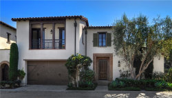 Photo of 8 Tuscan Blue, Newport Coast, CA 92657 (MLS # NP19267729)