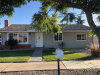 Photo of 861 W Wilson Street, Costa Mesa, CA 92627 (MLS # NP19269901)