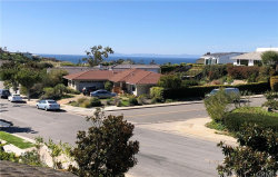 Photo of 1030 Sandcastle Drive, Corona del Mar, CA 92625 (MLS # NP19273384)