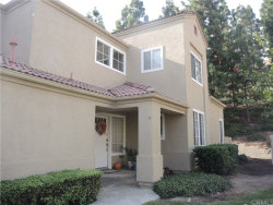 Photo of 19 DONATELLO, Aliso Viejo, CA 92656 (MLS # NP19273580)